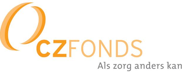 CZ Fonds