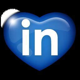 Linkedin-zakelijke-tips