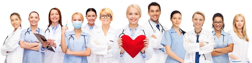 rechten physician assistant