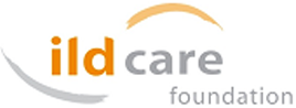ILD Care Foundation