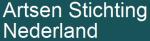 Artsen Stichting Nederland