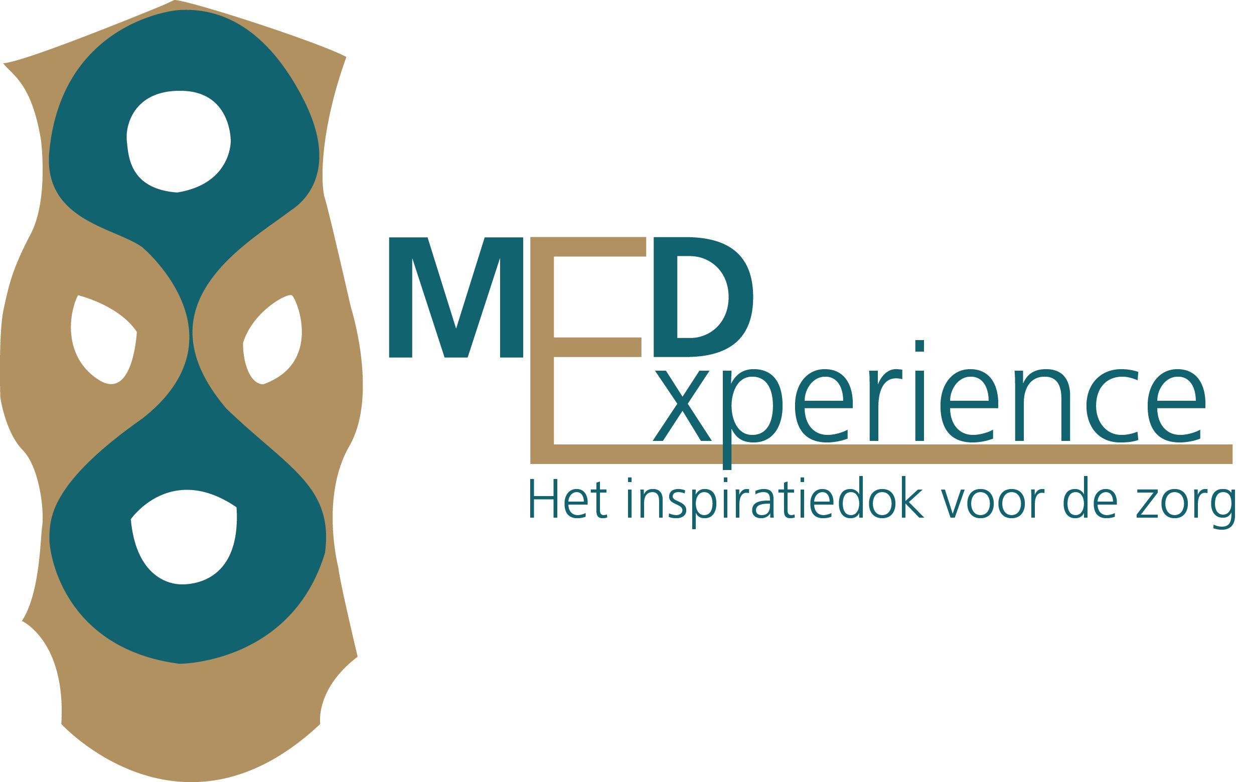 MEDexperience