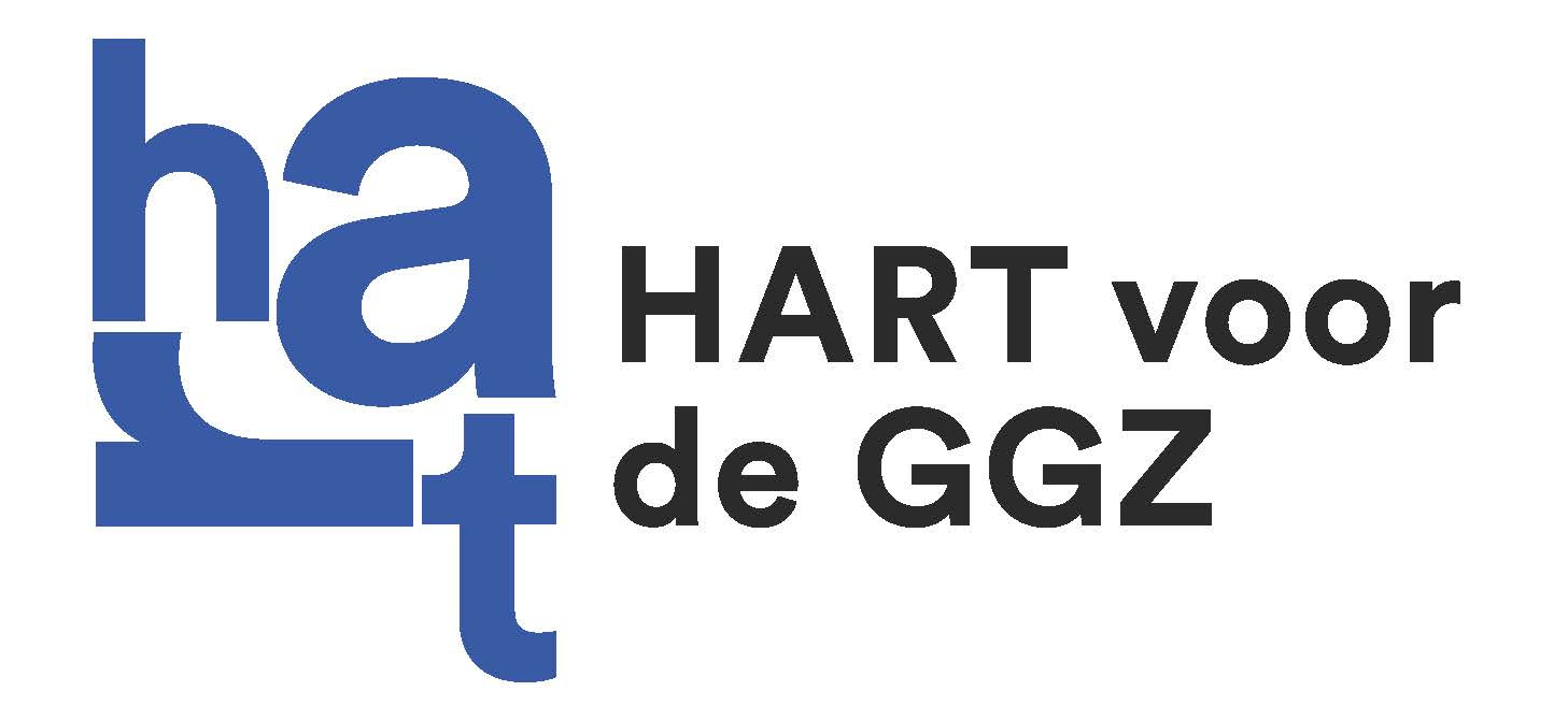 (Nederlands) HARTvoordeGGZ
